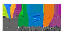 Colegio Concertado Cipriano Galea Logo AMPA