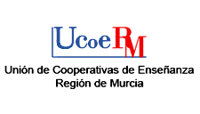 Logo UCOERM