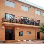 Foto del Colegio Concertado bilingüe Cipriano Galea