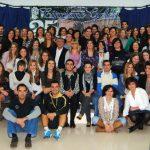 Colegio Cipriano Galea - Antiguos Alumnos